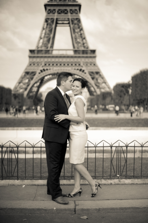 Paris_elopement_photographer_Juliane_Berry_22