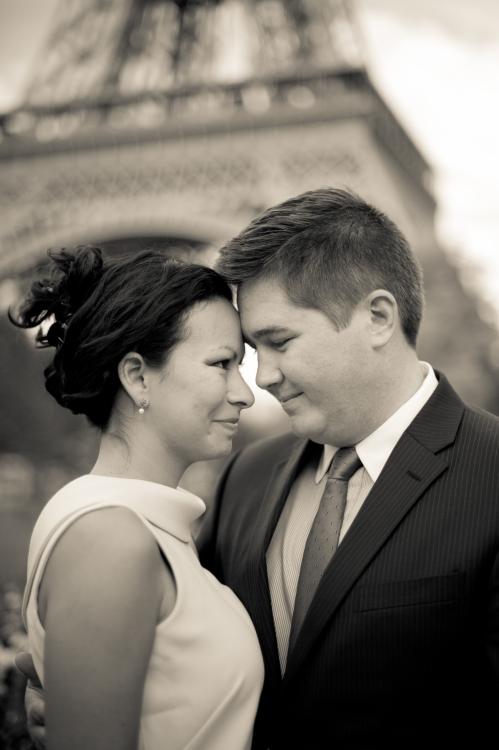 Paris_elopement_photographer_Juliane_Berry_23