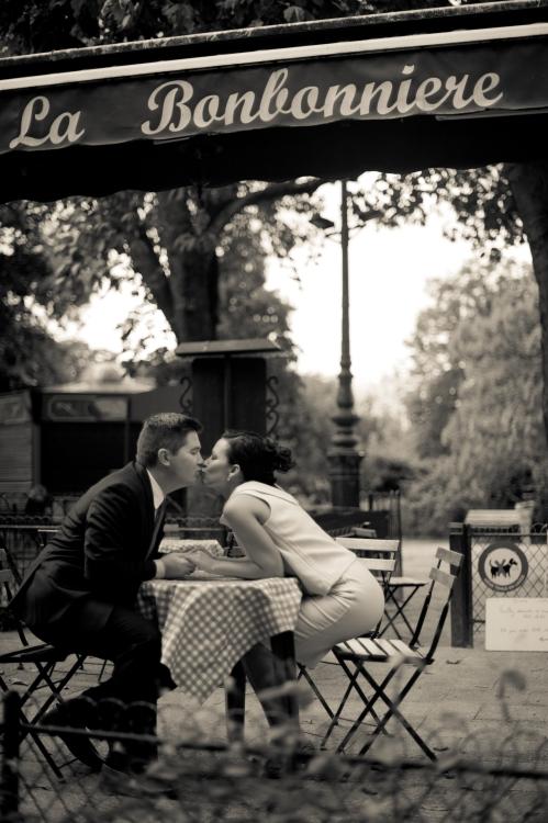 Paris_elopement_photographer_Juliane_Berry_26