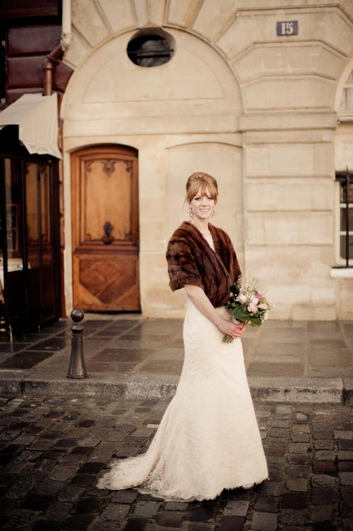 Juliane_Berry_Paris_Elopement_Photographer_25