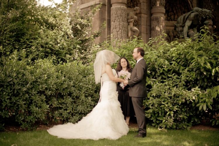 Juliane_Berry_Paris_Wedding_Photographer_01