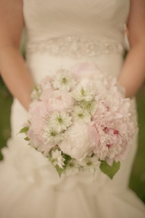 Juliane_Berry_Paris_Wedding_Photographer_04