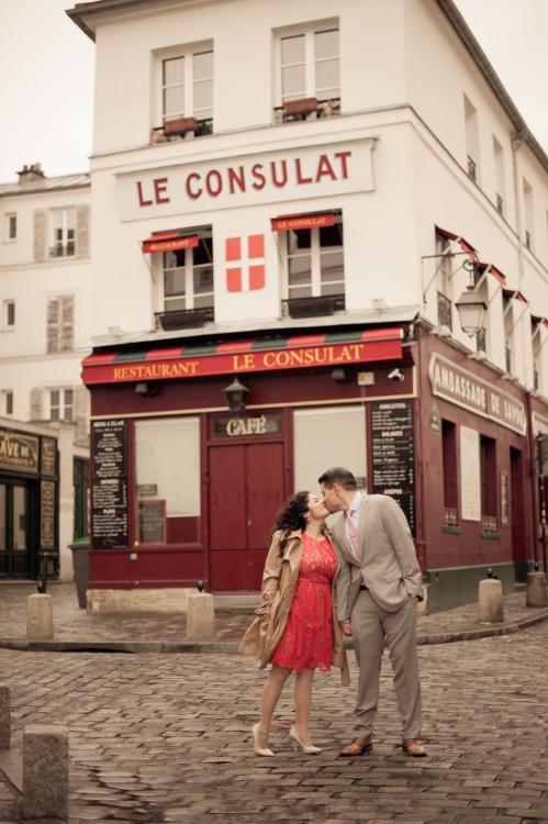 Juliane_Berry_Paris_Engagement_Photographer_07