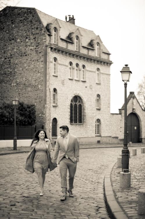 Juliane_Berry_Paris_Engagement_Photographer_11