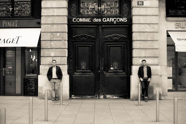 Juliane_Berry_Paris_Engagement_Photographer_23