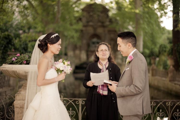 Juliane_Berry_Paris_Wedding_Photographer_006