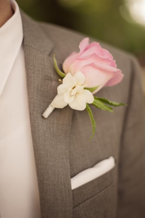 Juliane_Berry_Paris_Wedding_Photographer_013