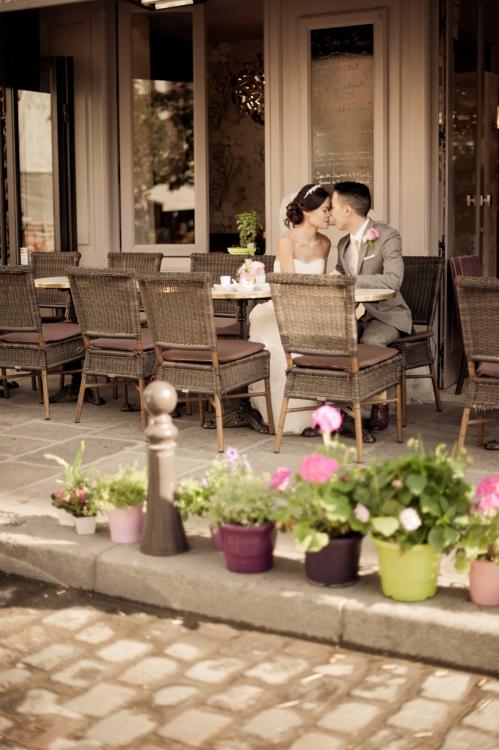 Juliane_Berry_Paris_Wedding_Photographer_015