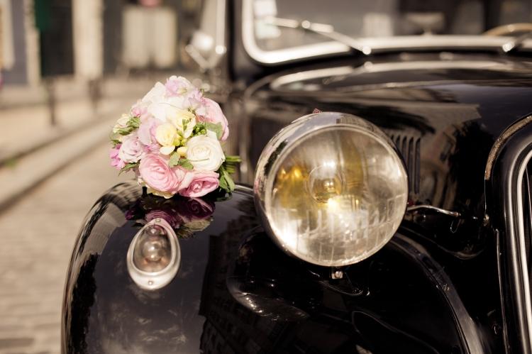 Juliane_Berry_Paris_Wedding_Photographer_016