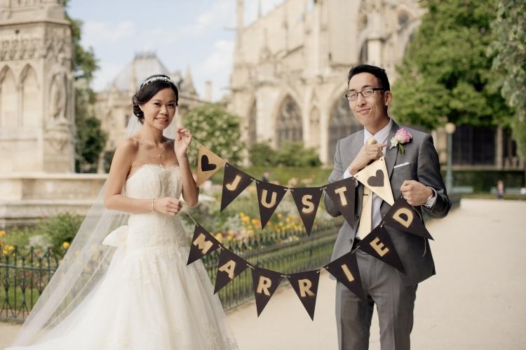 Juliane_Berry_Paris_Wedding_Photographer_019