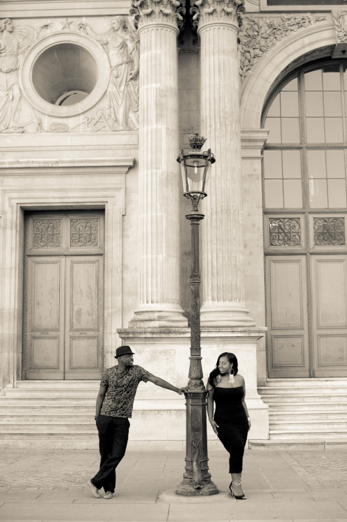 Juliane_Berry_Paris_Honeymoon_Photographer_03