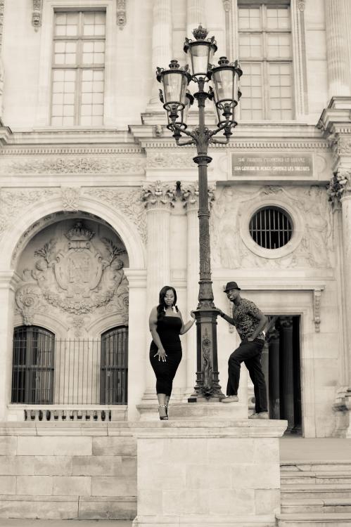 Juliane_Berry_Paris_Honeymoon_Photographer_06