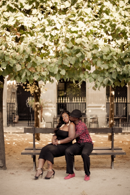 Juliane_Berry_Paris_Honeymoon_Photographer_10