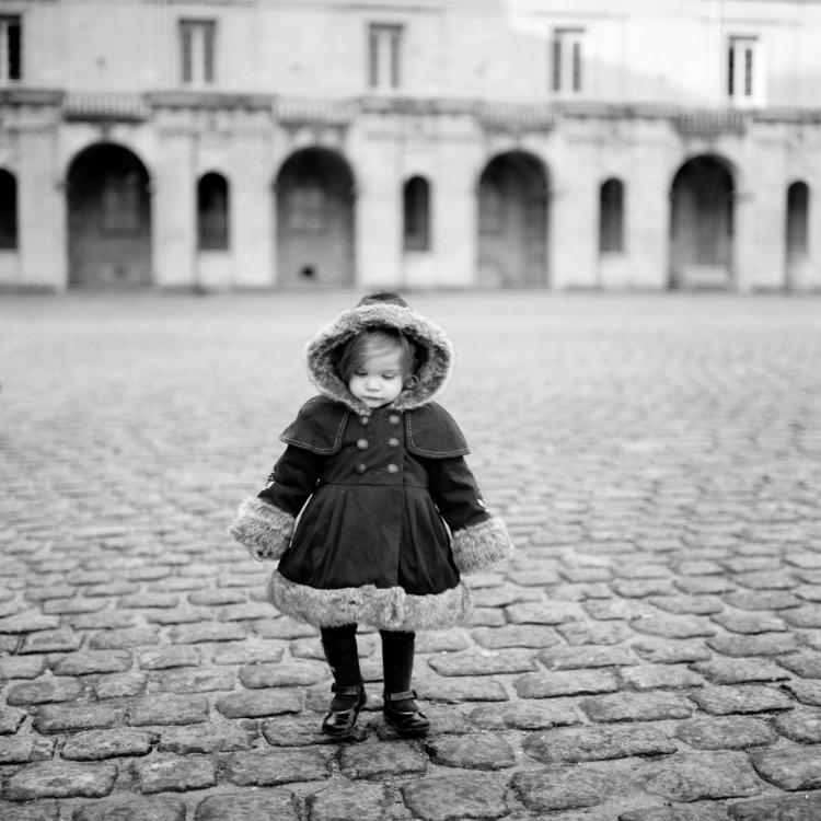 Juliane_Berry_Paris_Family_Photographer_02