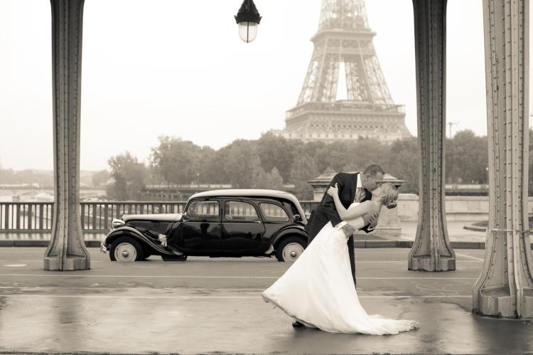 Juliane_Berry_Paris_Elopement_Photographer_01