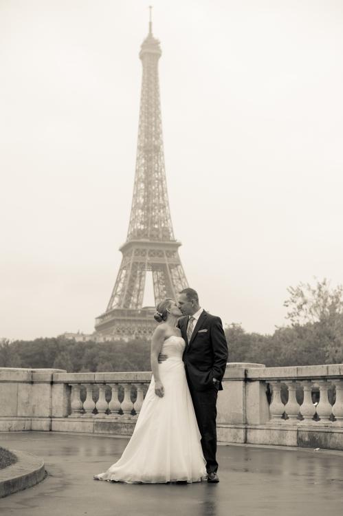 Juliane_Berry_Paris_Elopement_Photographer_02