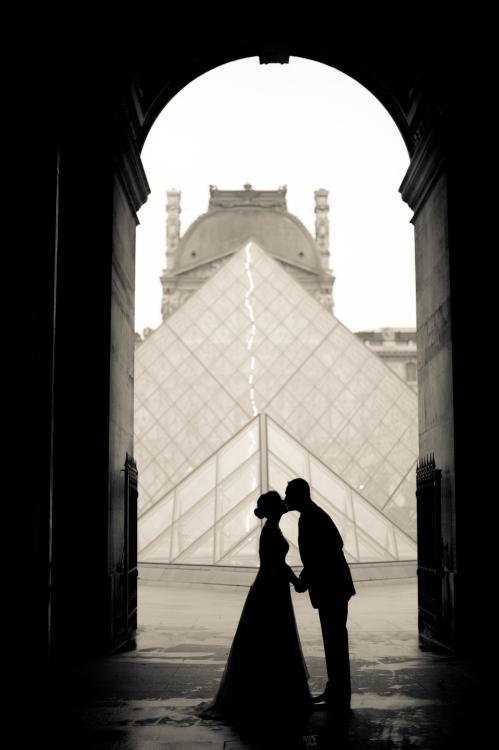 Juliane_Berry_Paris_Elopement_Photographer_03