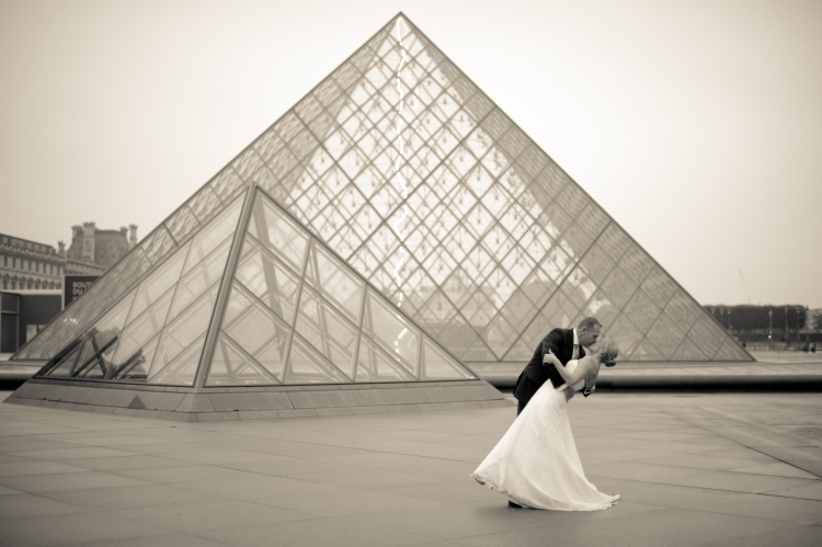 Juliane_Berry_Paris_Elopement_Photographer_04