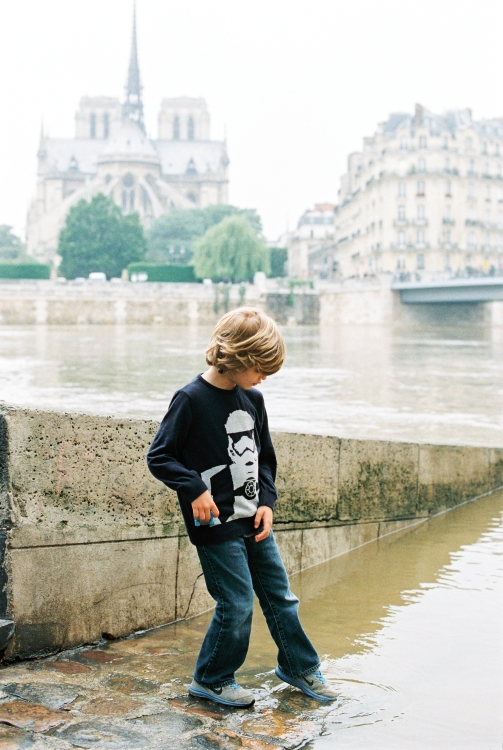 JulianeBerry_ParisFamilyPhotographer_50