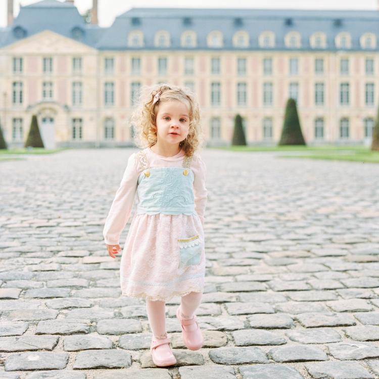 Juliane_Berry_Paris_Family_Photographer_03
