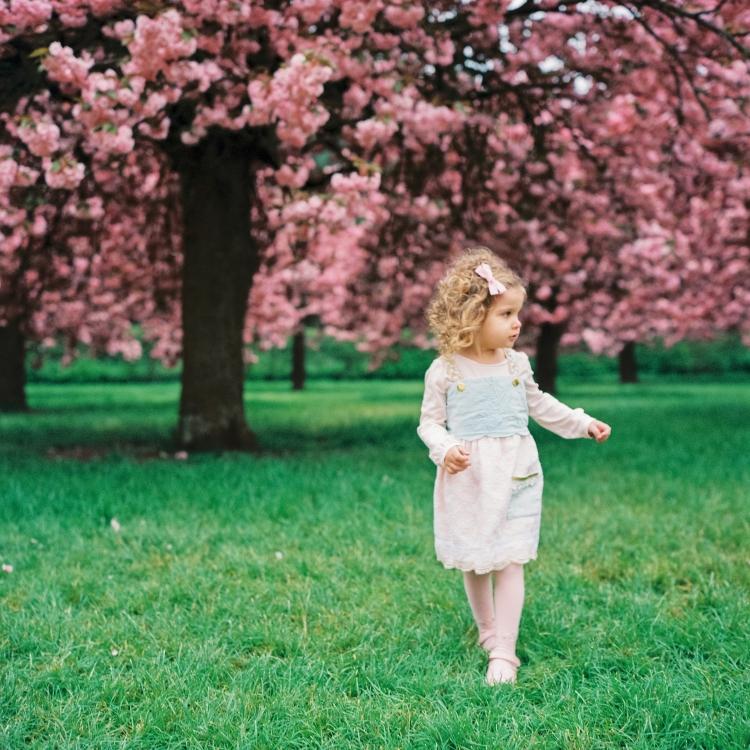 Juliane_Berry_Paris_Family_Photographer_04