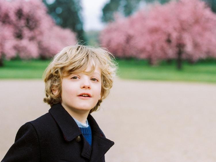 Juliane_Berry_Paris_Family_Photographer_05