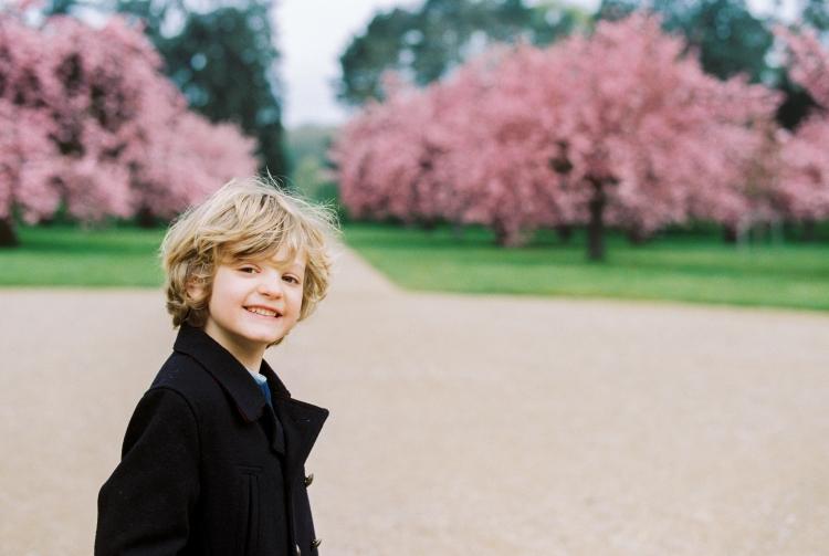 Juliane_Berry_Paris_Family_Photographer_06