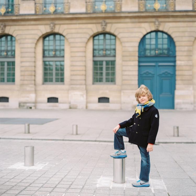 Juliane_Berry_Paris_Family_Photographer_14