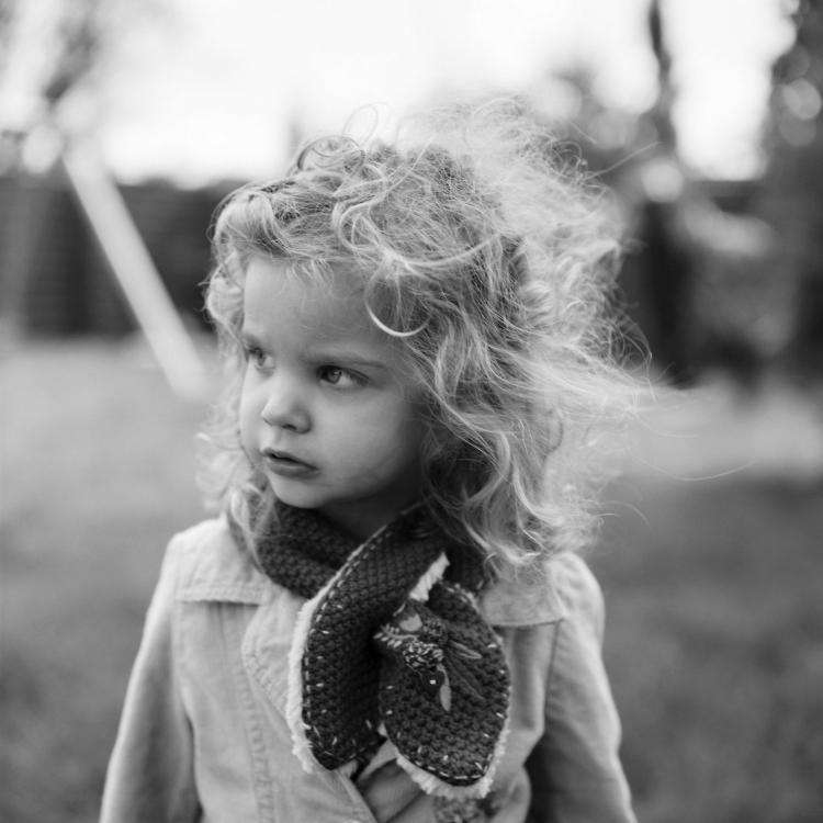 Juliane_Berry_Paris_Family_Photographer_17