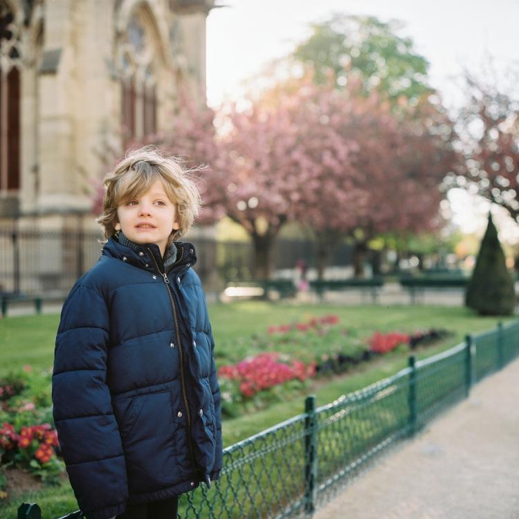 Juliane_Berry_Paris_Family_Photographer_20