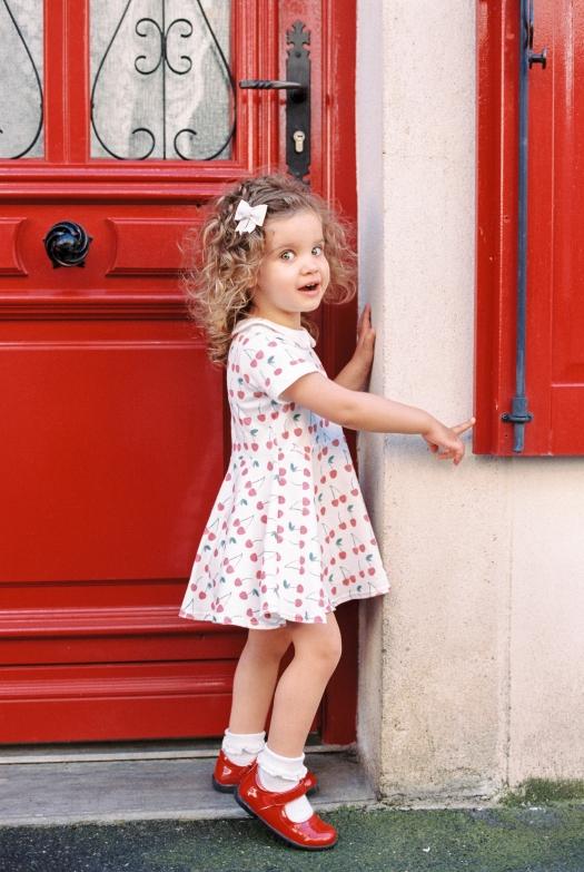 Juliane_Berry_Paris_Family_Photographer_35