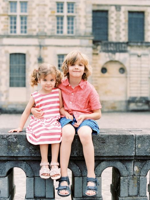Juliane_Berry_Paris_Family_Photographer_07