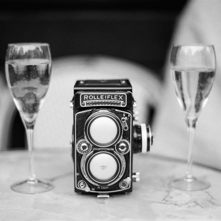 juliane_berry_photography_paris_elopement_photographer_001
