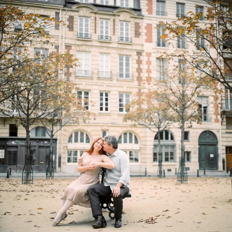 juliane_berry_photography_paris_elopement_photographer_003