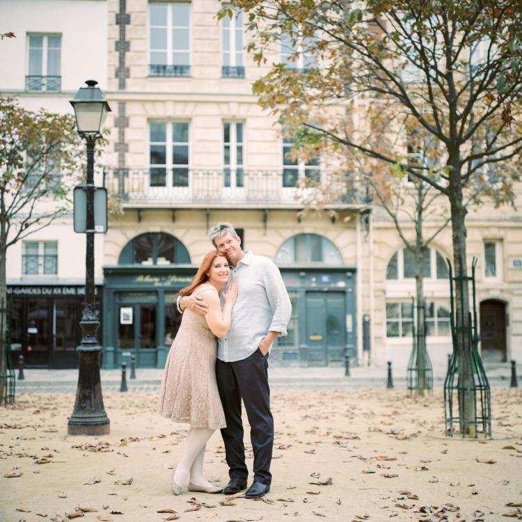 juliane_berry_photography_paris_elopement_photographer_004