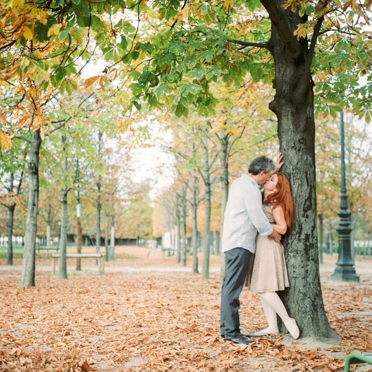 juliane_berry_photography_paris_elopement_photographer_007
