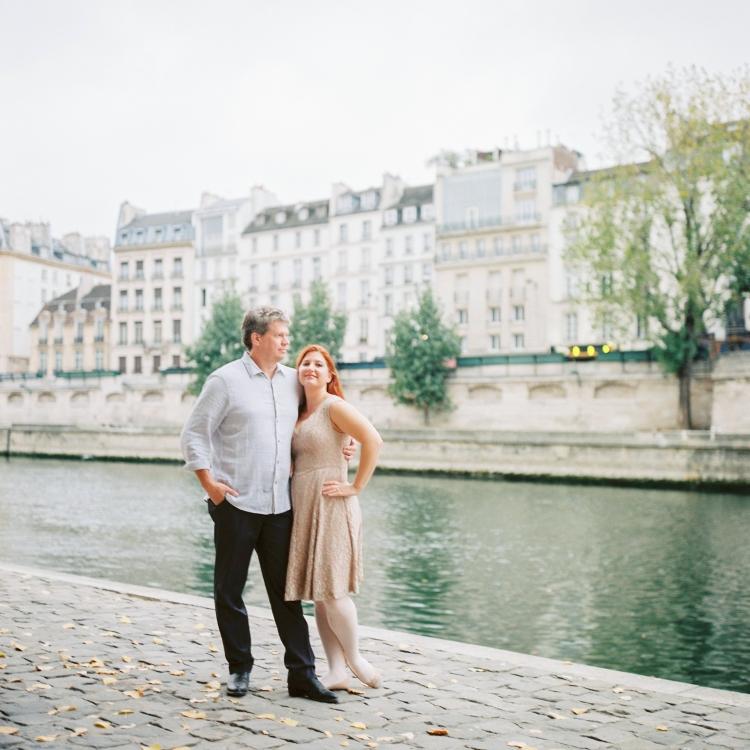 juliane_berry_photography_paris_elopement_photographer_011