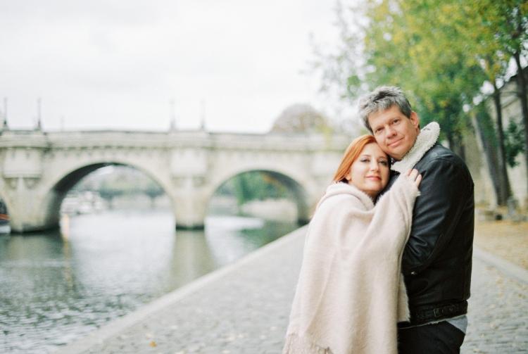 juliane_berry_photography_paris_elopement_photographer_014