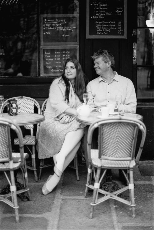 juliane_berry_photography_paris_elopement_photographer_015