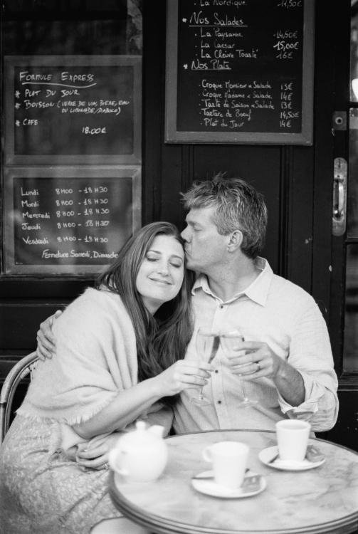 juliane_berry_photography_paris_elopement_photographer_016