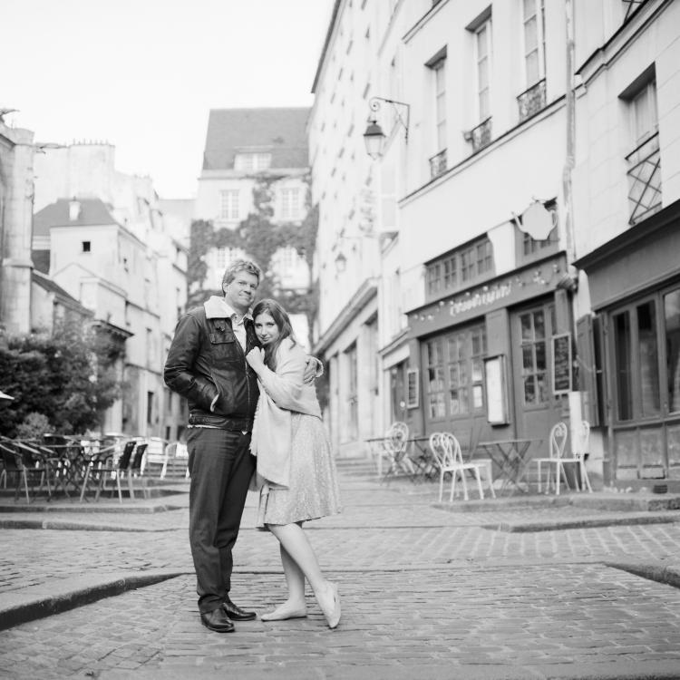 juliane_berry_photography_paris_elopement_photographer_019