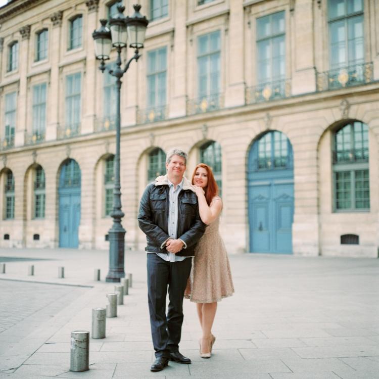 juliane_berry_photography_paris_elopement_photographer_021