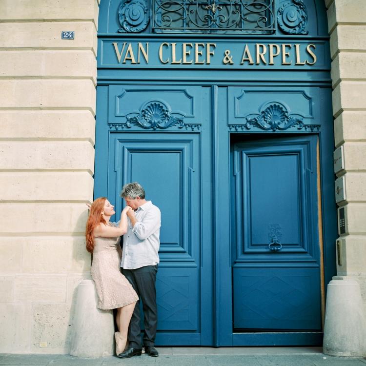 juliane_berry_photography_paris_elopement_photographer_023