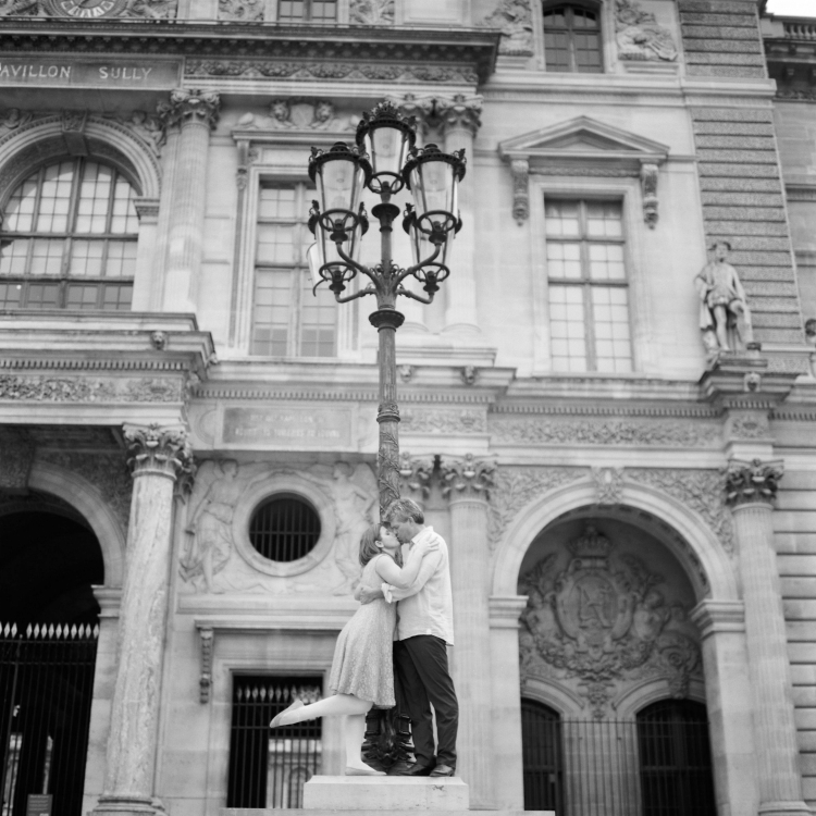 juliane_berry_photography_paris_elopement_photographer_025