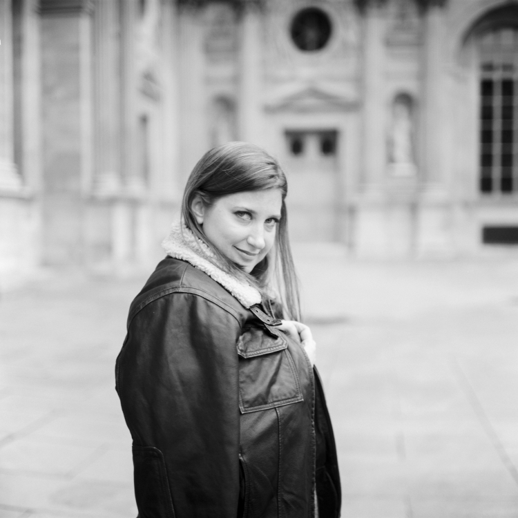 juliane_berry_photography_paris_elopement_photographer_027