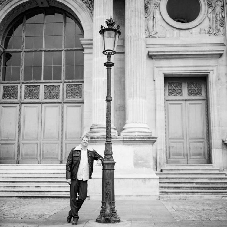 juliane_berry_photography_paris_elopement_photographer_028