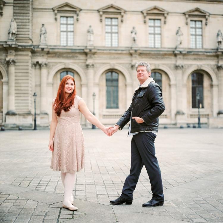 juliane_berry_photography_paris_elopement_photographer_030