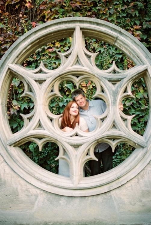 juliane_berry_photography_paris_elopement_photographer_031