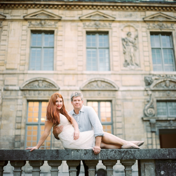 juliane_berry_photography_paris_elopement_photographer_032