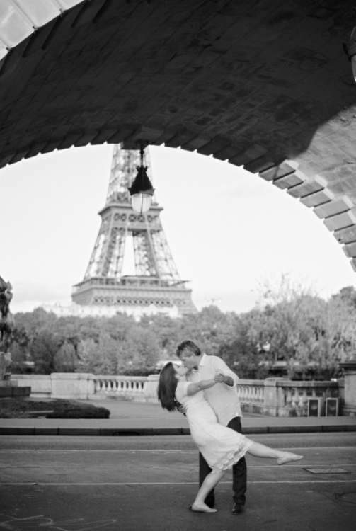 juliane_berry_photography_paris_elopement_photographer_035